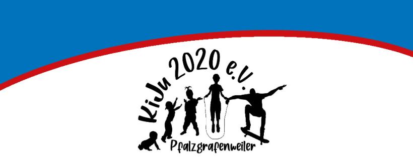 Kinder- und Jugendverein 2020 e.V.